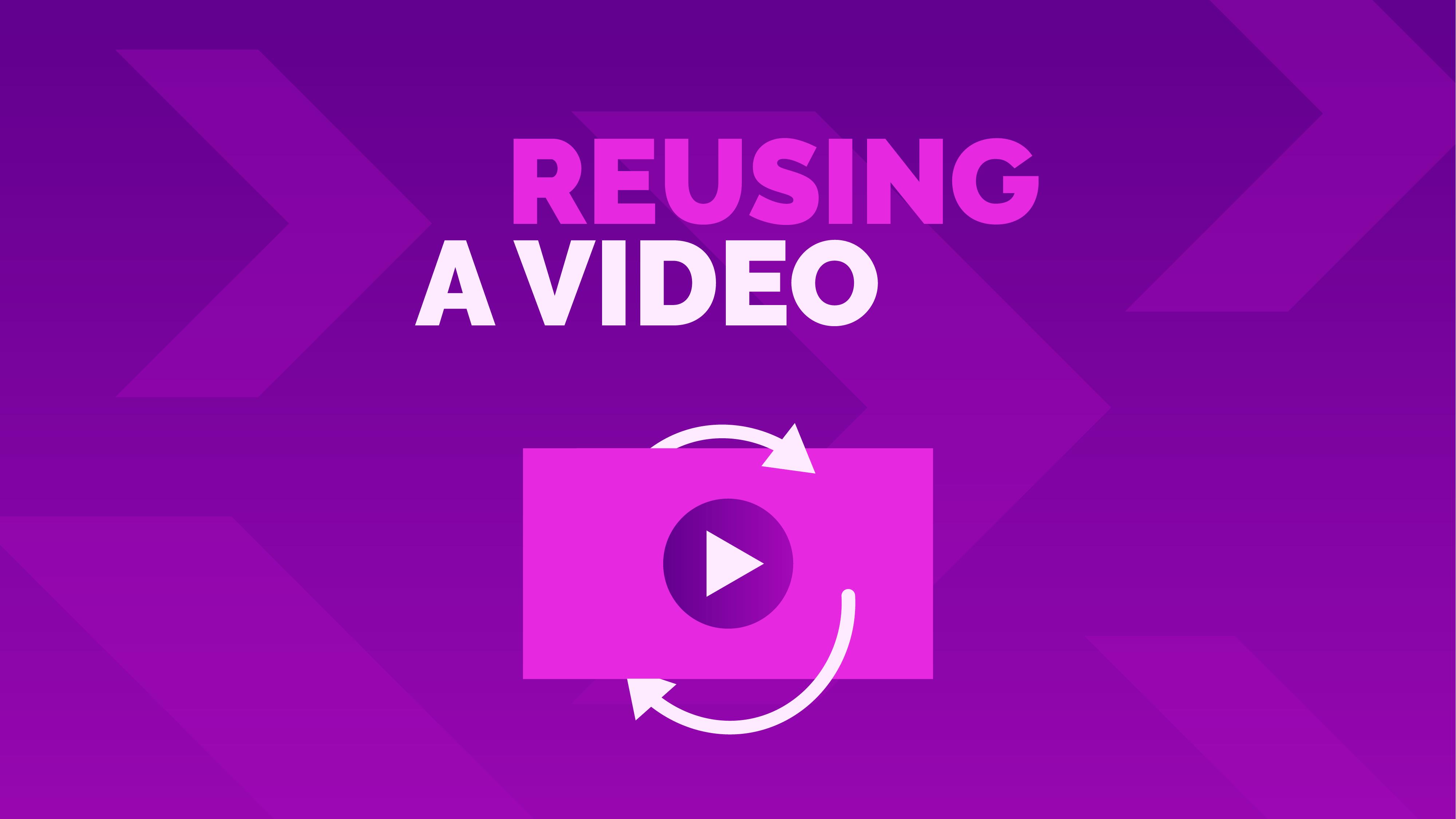 reusing_01.png