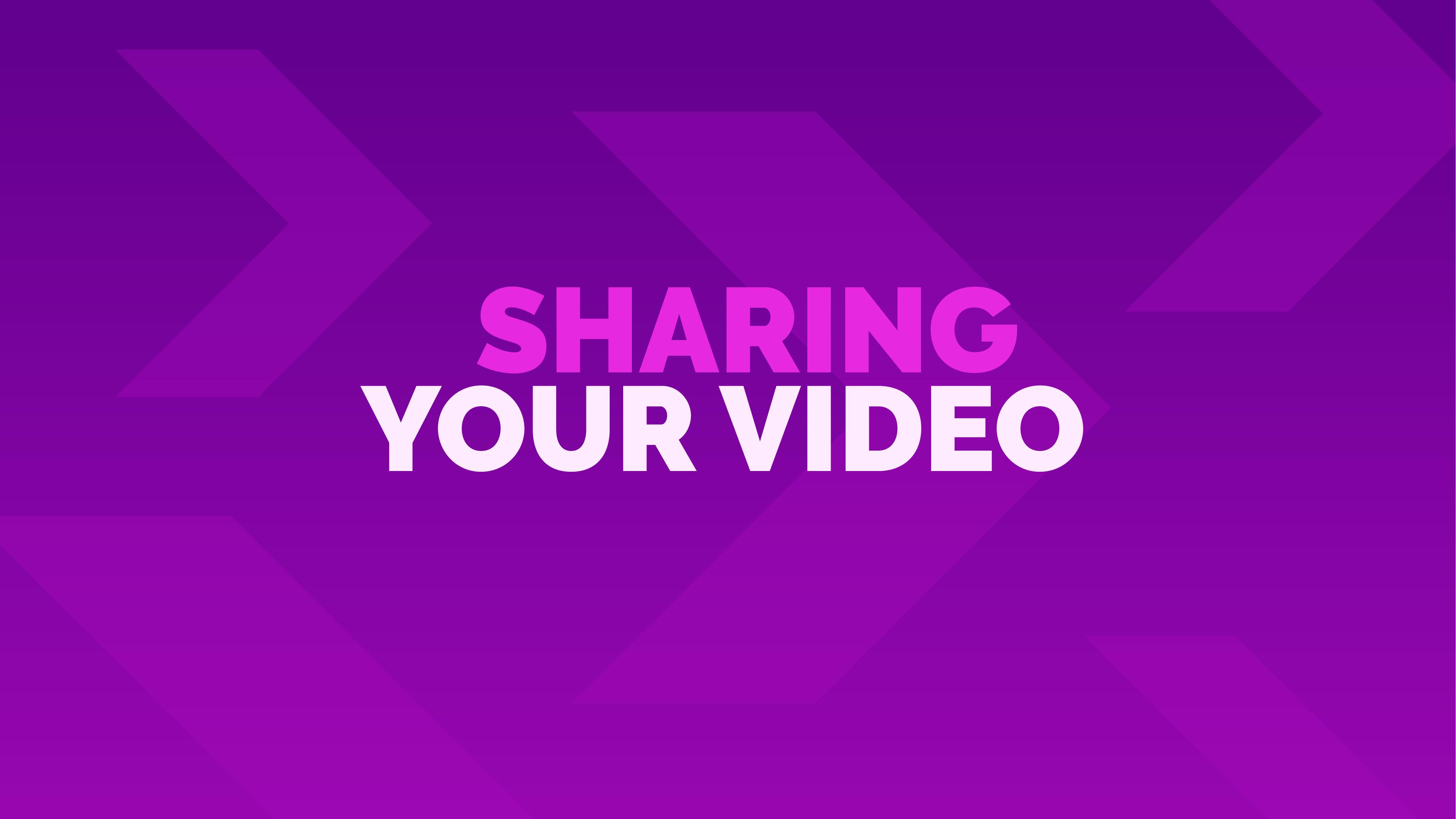 Sharing-01.png