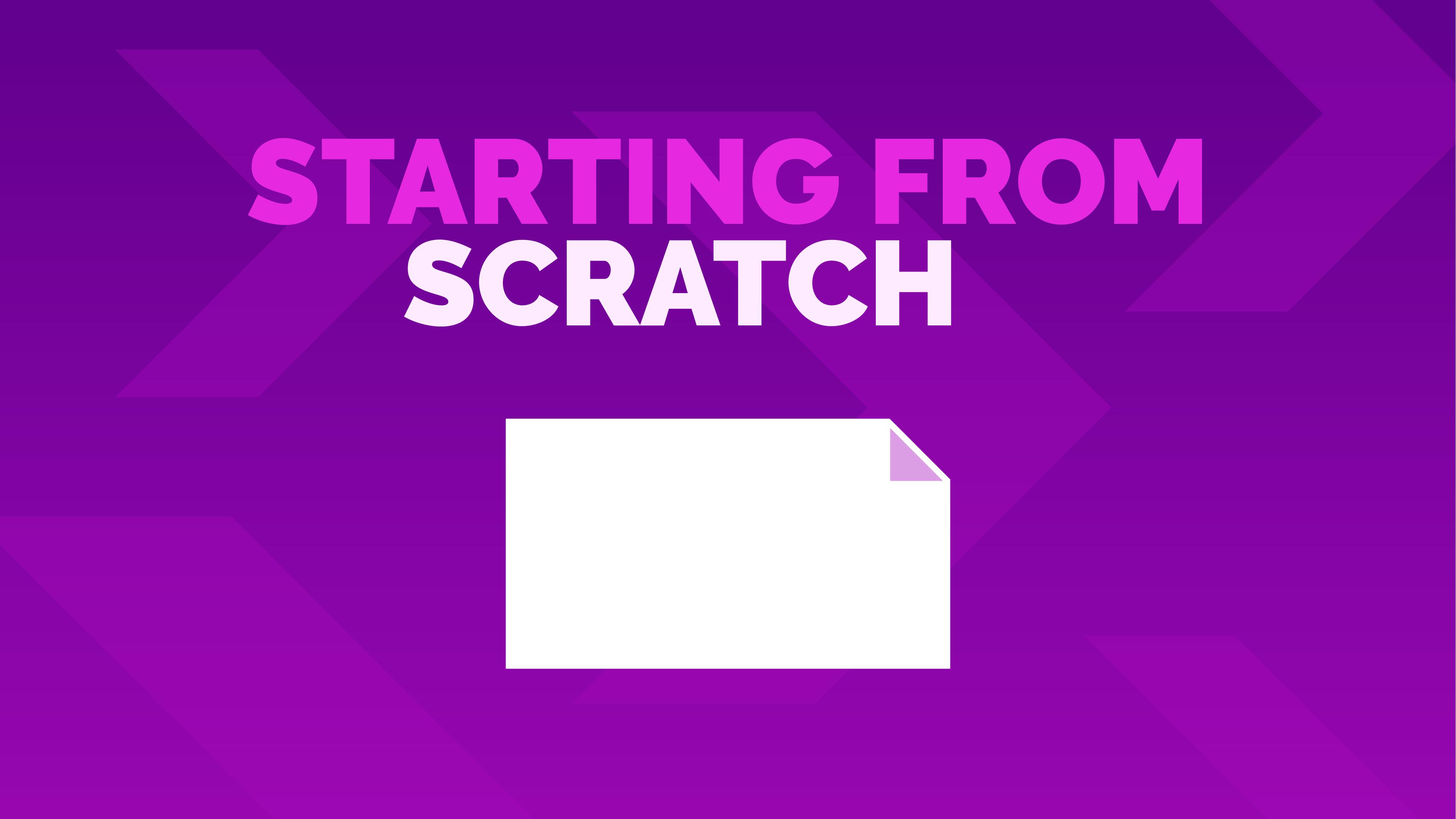 scratch_01.png