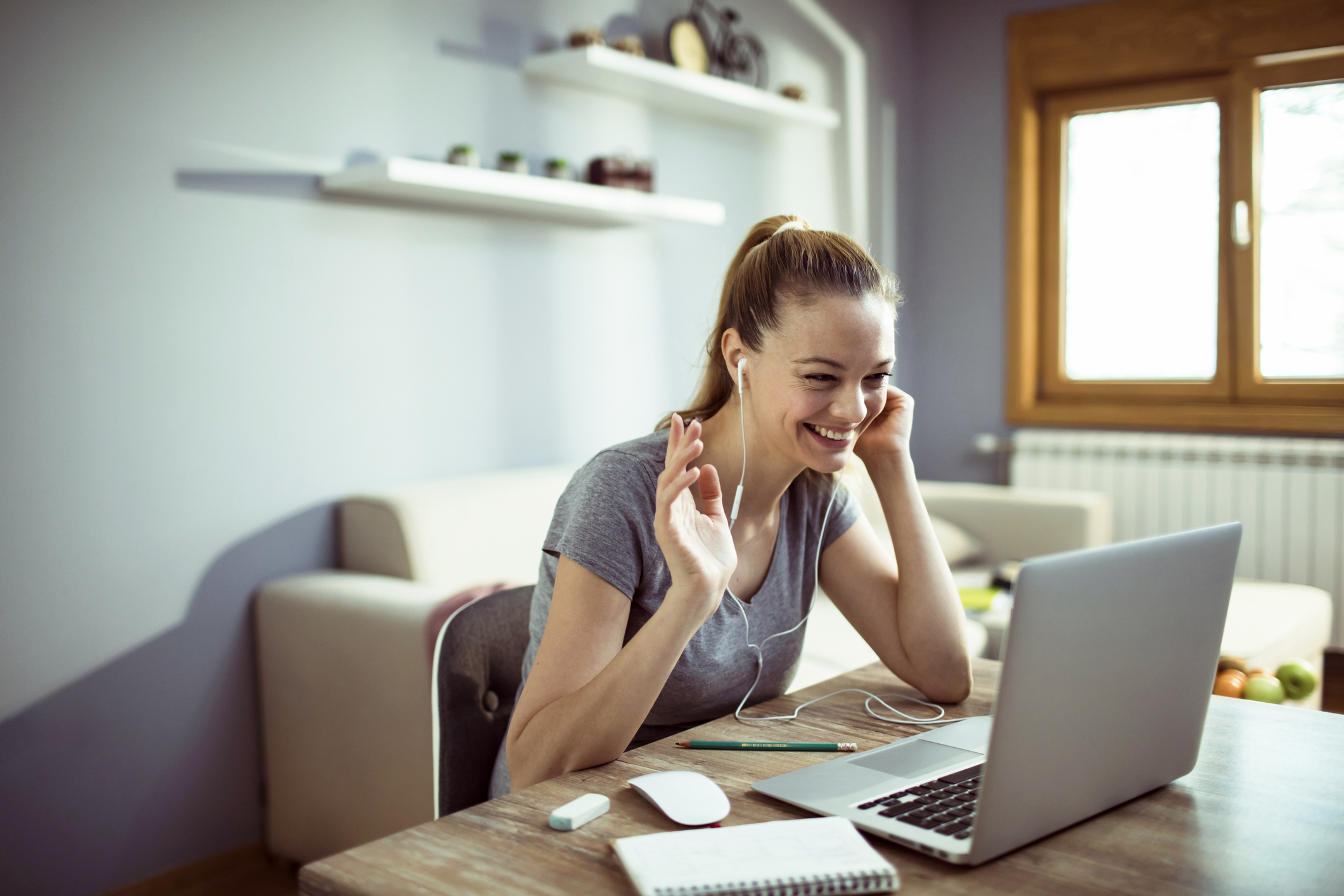 Stock_Woman-on-laptop-7.jpg